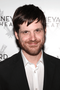Michael Esper as Gabe