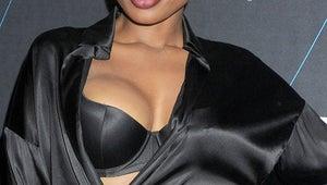Empire Adds Jennifer Hudson and Rita Ora