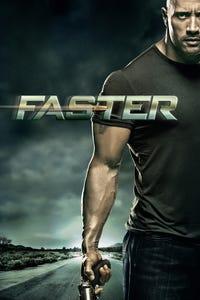 Faster as Cicero