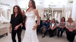 Say Yes to the Dress, Season 10 Episode 2 image