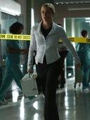 CSI: Miami, Season 3 Episode 12 image