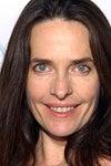 Sheila Kelley as Allison Crider