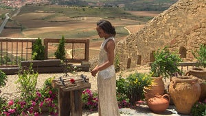 The Bachelorette: Rachel Makes Her Choice in a Frustrating Finale