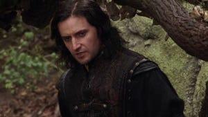 Robin Hood, Season 3 Episode 12 image
