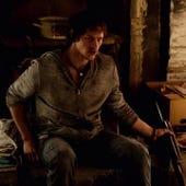 Southland, Season 5 Episode 9 image