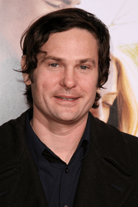 Henry Thomas as Tom