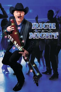 Rich at Night