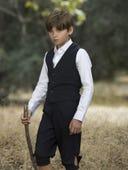 Westworld, Season 1 Episode 5 image