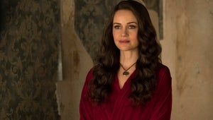 The Haunting of Hill House: 17 Easter Eggs from the Book You Might Have Missed