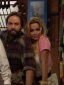 Home Improvement, Season 1 Episode 24 image