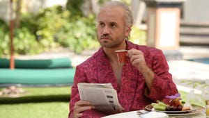 Why The Assassination of Gianni Versace Will Be Ryan Murphy's Masterpiece