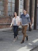 The Bachelorette, Season 14 Episode 2 image