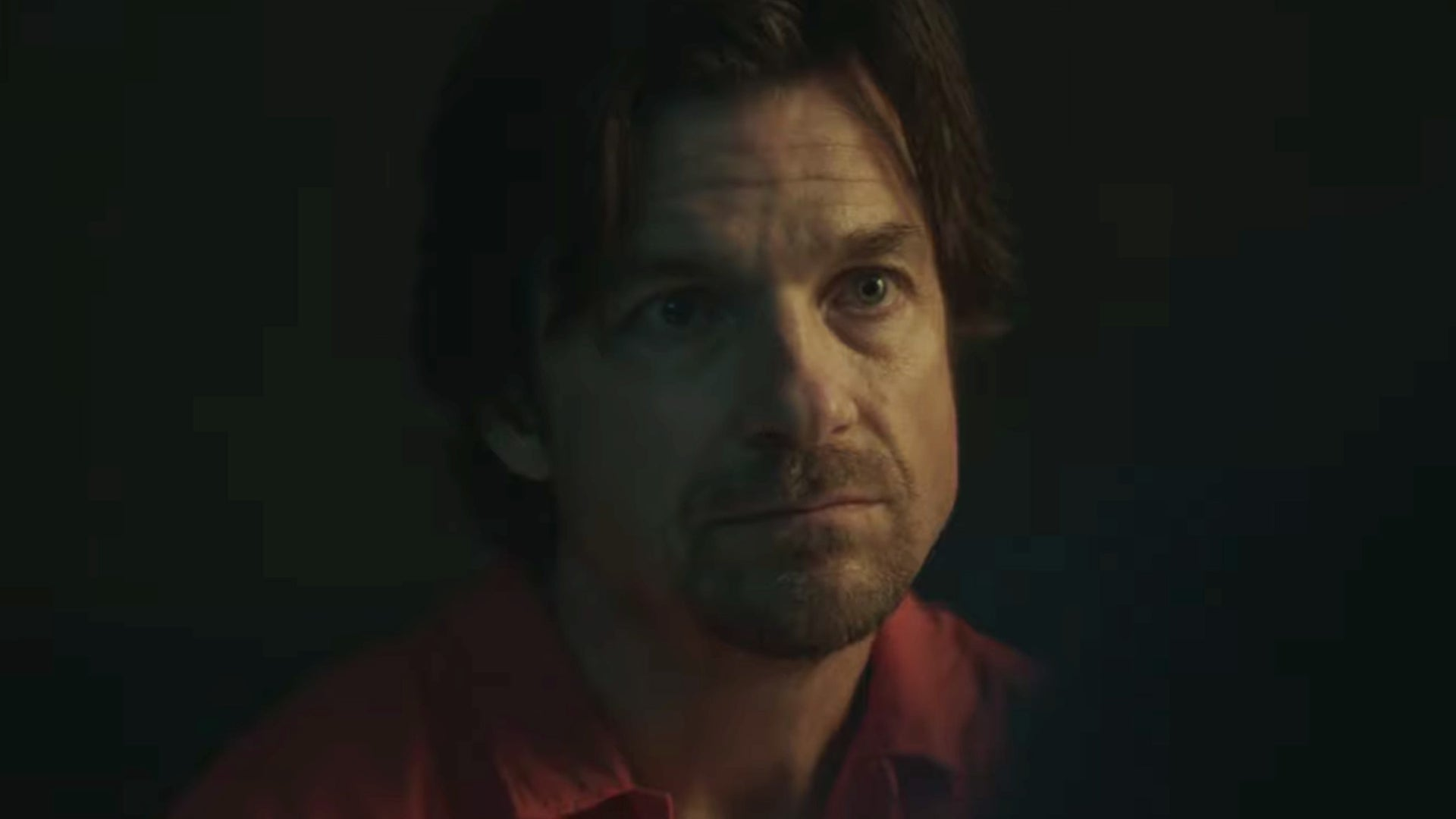 Jason Bateman, The Outsider