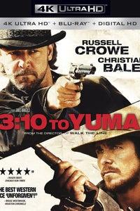 3:10 to Yuma as Alice Evans