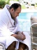 The Sopranos, Season 6 Episode 15 image