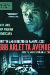 388 Arletta Avenue as Bill