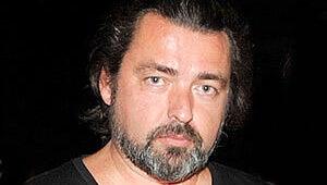 Braveheart's Angus Macfadyen Joins Chuck as Final Villain
