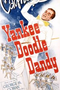 Yankee Doodle Dandy as Sergeant
