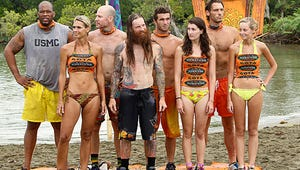Survivor: Who Got Pulled From the Game?