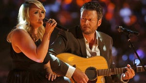 Country Music's Biggest Stars Unite For Concert Benefiting the Oklahoma Tornado Victims