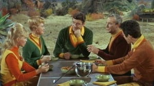 Lost in Space, Season 2 Episode 20 image
