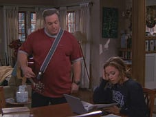 The King of Queens, Season 3 Episode 4 image