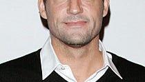 Pilot Season: Cougar Town's Josh Hopkins Joins NBC's Kari Lizer Comedy