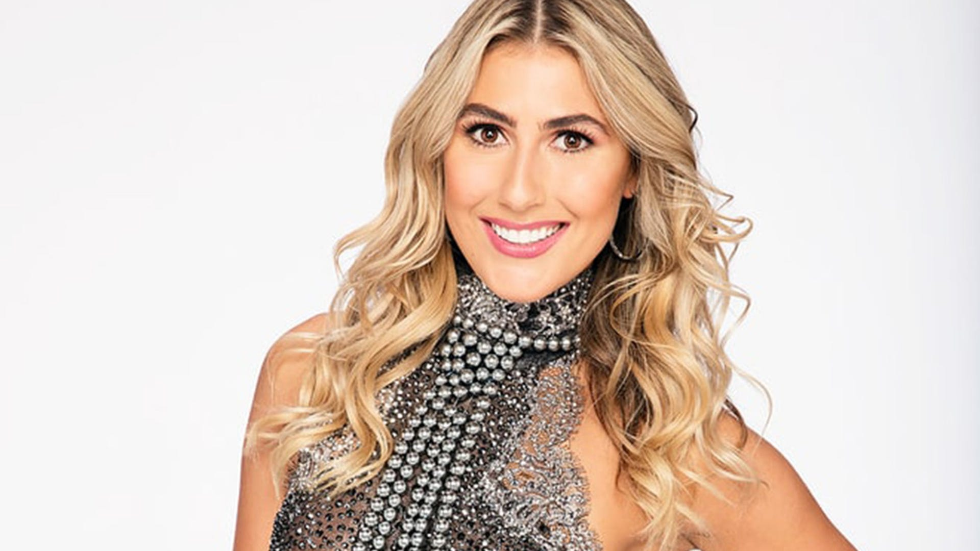 Emma Slater, Dancing with the Stars