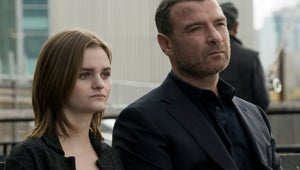 Ray Donovan? More Like Ray Done-ovan, Because It's Canceled