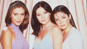 The 10 Best Charmed Episodes You Should Absolutely Rewatch