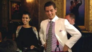 Keeping Up With the Kardashians, Season 5 Episode 6 image