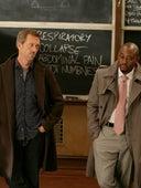 House, Season 4 Episode 5 image
