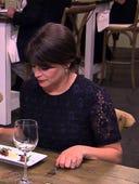 Top Chef, Season 13 Episode 10 image