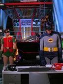 Batman, Season 3 Episode 4 image