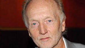 Saw IV's Tobin Bell Pieces Together Jigsaw's Return