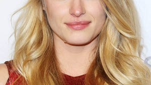 Exclusive: Hunger Games' Leven Rambin Joins The Tomorrow People