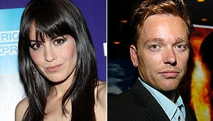 Forgotten and Raising the Bar Stars Join ABC Drama