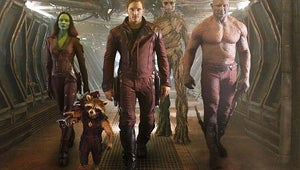 Stop What You're Doing and Watch the Hysterical Honest Trailer for Guardians of the Galaxy