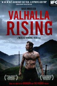 Valhalla Rising as One Eye