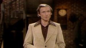 Saturday Night Live, Season 1 Episode 12 image