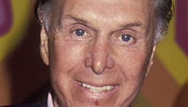 Laugh-In's Alan Sues Dies at 85