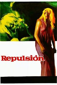 Repulsion as Carole