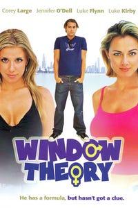 Window Theory as Sean