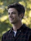 The Flash, Season 3 Episode 1 image