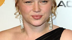 American Idol Runner-Up Crystal Bowersox Splits with Record Label