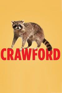 Crawford as Owen