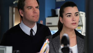 NCIS: How Will Ziva Say Goodbye? And 7 Other Burning Questions for Season 11
