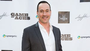 Who Should Play Sheldon's Dad on The Big Bang Theory Spin-Off?