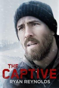 The Captive as Tina