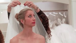 Say Yes to the Dress, Season 12 Episode 9 image